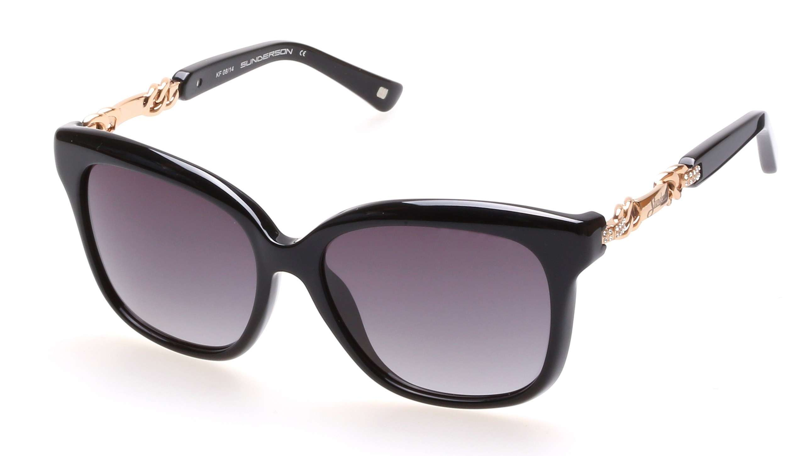 c01f1b2eb85 Sunglasses have become one of the most important and beautiful accessories  nowadays