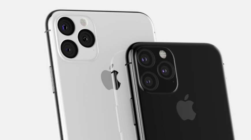 New iPhone 11 Release Date, Price, Leaks and Everything We Know So Far