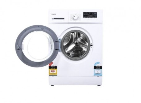 Esatto EFLW6 Front Load Washing Machines