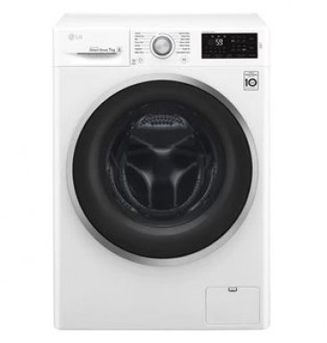 Omega OWM75W Front Load Washing Machines