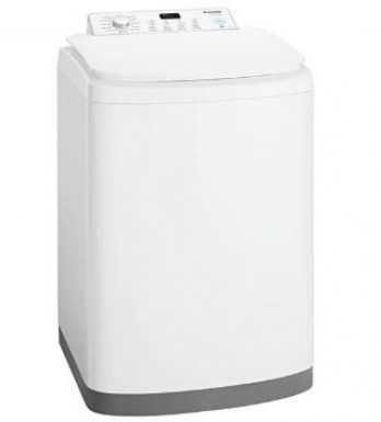 Simpson SWT5541 5.5kg Top Load Washing Machines