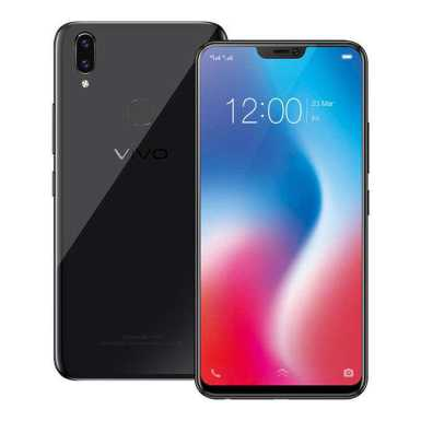 Vivo V9 64GB Mobile Phones