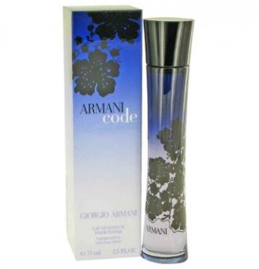 Giorgio Armani Armani Code Women Best Prices In Australia Buy